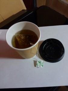 ゴボウ茶-3