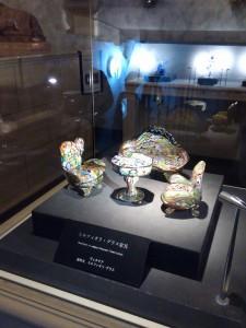 ガラスの森美術館-3