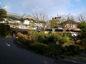 富士屋ホテル-2
