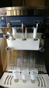 ソフト新機械-2