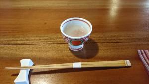 蕎麦湯-1
