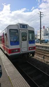 三陸鉄道-2