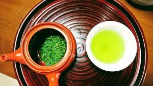 2019-新茶