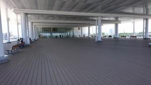金沢港クルーズターミナル-5